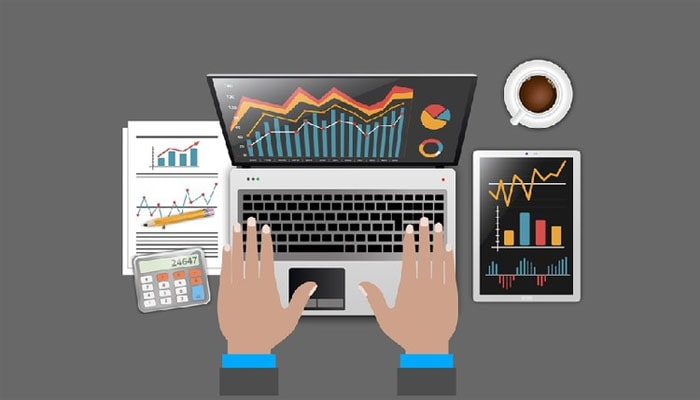 digital-marketing-to-make-money begginer-min