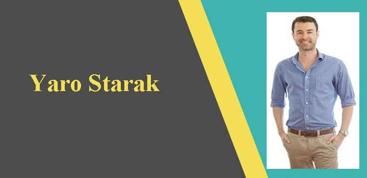 Yaro starak top affiliate marketers in the world
