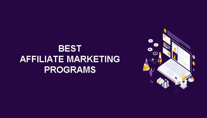 what-is-the-best-affiliate-marketing-program-for-beginners
