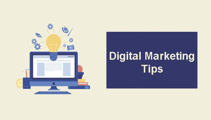 Top 10 Best Digital Marketing Advertising Tips For Small Businesses