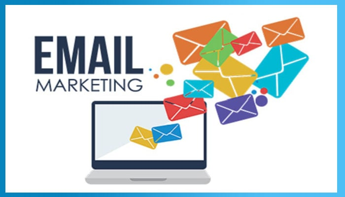 Email Marketing(Mailchimp,aweber)