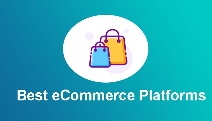 best-ecommerce-platforms-reviewed and rated