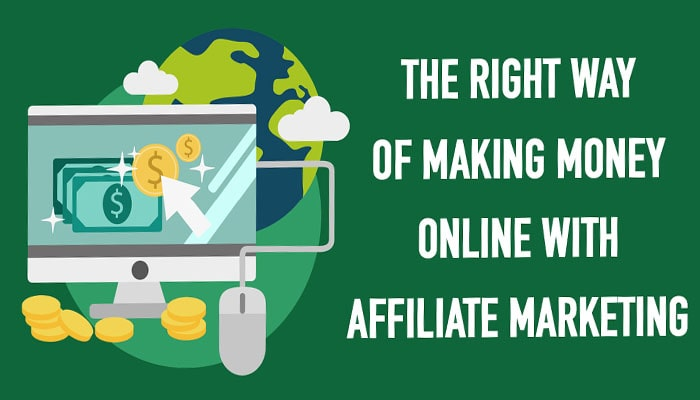 How much money can you make as an affiliate marketer